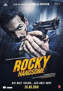 Rocky Handsome Hindi poster.jpg