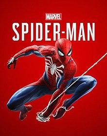 Image result for spiderman game