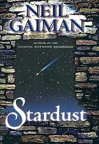 StardustGaimanbookcover.jpg