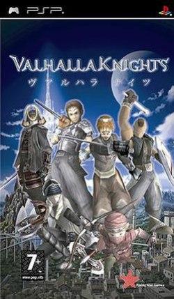 Valhalla Knights.jpg