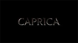 Caprica title card.jpg