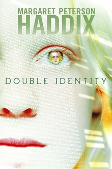 Double Identity Haddix Novel Wikipedia