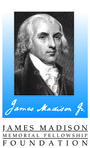James Madison Foundation Logo.tif