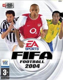 FIFA Football 2004 cover.jpg