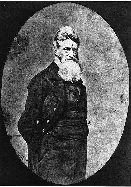 File:John brown 1859.jpg