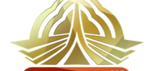 PTV Sports.png