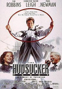 The Hudsucker Proxy Movie.jpg