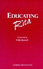 Educating Rita.jpg