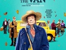 The Lady in the Van film poster.jpg
