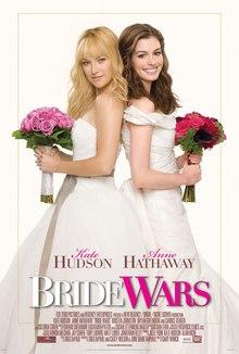 Bride wars.jpg