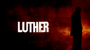 Luther (TV series)