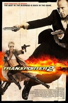 The Transporter 2 poster.jpg