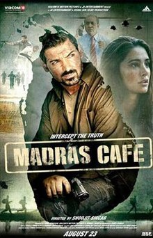 Madras Cafe Poster.jpg