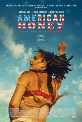 Resultat d'imatges de american honey movie