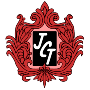 JCT crest
