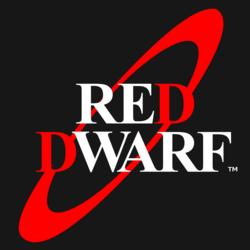 Red Dwarf logo.png