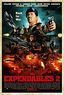 https://i1.wp.com/upload.wikimedia.org/wikipedia/en/thumb/e/ed/The_Expendables_2_poster.jpg/220px-The_Expendables_2_poster.jpg
