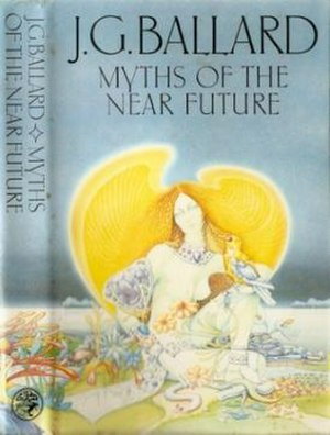 Myths of the Near Future