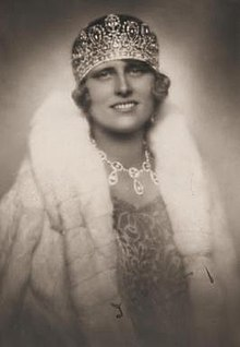 Princess Rosemary of Salm-Salm.JPG