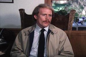 Adult Opie in the 1986 reunion telemovie, &quo...