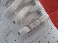 Shoelaces Wikipedia