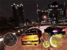 Need for Speed Underground 2 Wikipedia