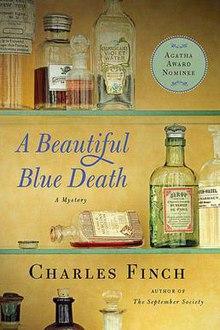 https://i1.wp.com/upload.wikimedia.org/wikipedia/en/thumb/f/f4/A_Beautiful_Blue_Death_cover.jpg/220px-A_Beautiful_Blue_Death_cover.jpg?w=994&ssl=1