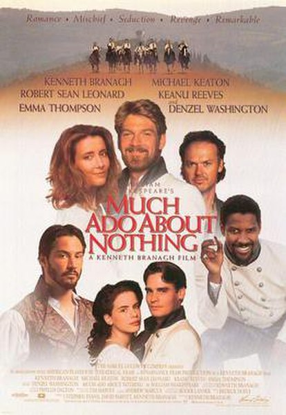 File:Much ado about nothing movie poster.jpg