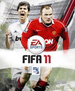 Juego Fifa11 Cover.jpg
