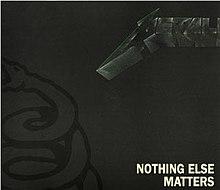 Metallica - Nothing Else Matters cover.jpg
