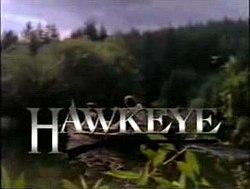 Font meme is a fonts & Hawkeye 1994 Tv Series Wikipedia