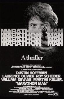 Marathon Man Jpg