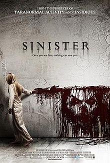 SinisterMoviePoster2012.jpg