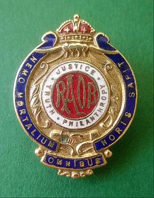 RAOB Badge.jpg