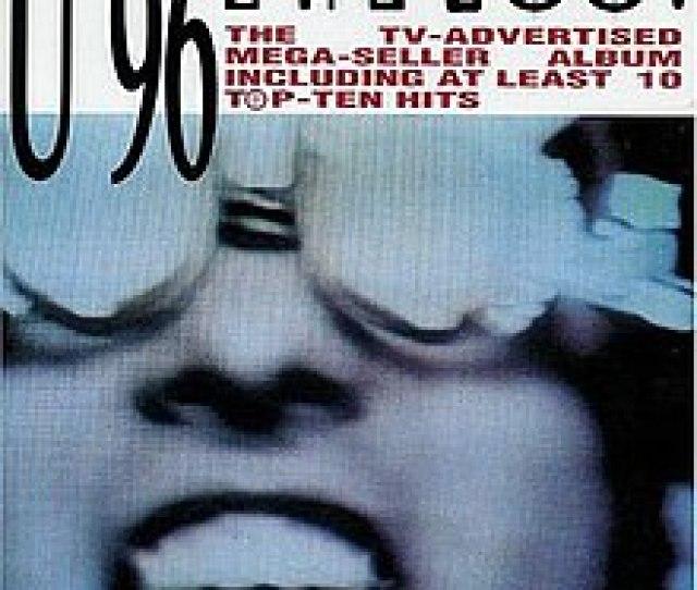 U96 Das Boot Album Cover Jpg