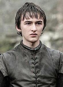 Bran Stark - Isaac Hempstead-Wright.jpeg