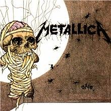 Metallica - One cover.jpg