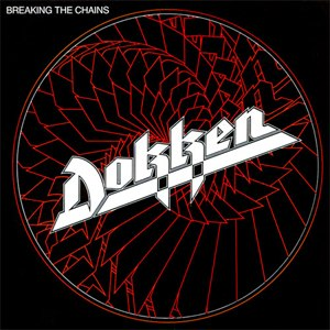 Breaking the Chains (Dokken album)