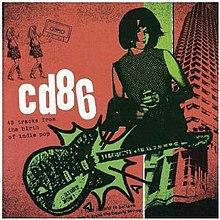 CD86 (album).jpg
