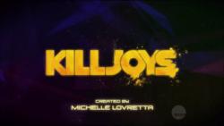 Killjoys Intertitle.png