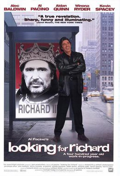 File:Looking for richard.jpg