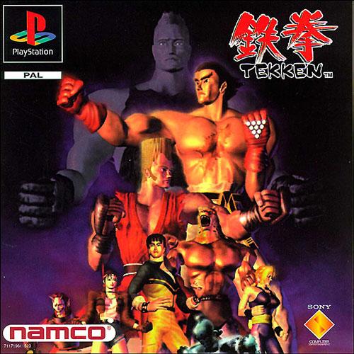 https://i1.wp.com/upload.wikimedia.org/wikipedia/fi/0/05/Tekken-1-cover-front.jpg