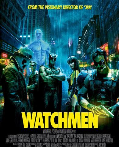 https://i1.wp.com/upload.wikimedia.org/wikipedia/fi/d/db/Watchmen-movie.jpg