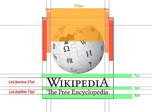 Wikipedia-logo-v2 grid guideline.jpg
