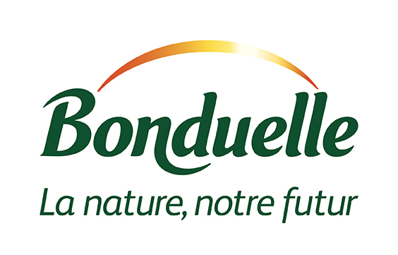 Bonduelle Wikipdia