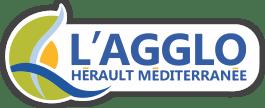 HEXA DEBARRAS, spécialiste du débarras dans toute la France, intervient à Agde dans l'Hérault pour vider vos locaux commerciaux, maison de vos encombrants et mobiliers