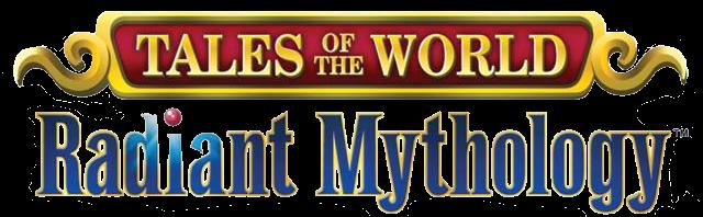 https://i1.wp.com/upload.wikimedia.org/wikipedia/fr/1/14/Tales_of_the_World_Radiant_Mythology_Logo.png