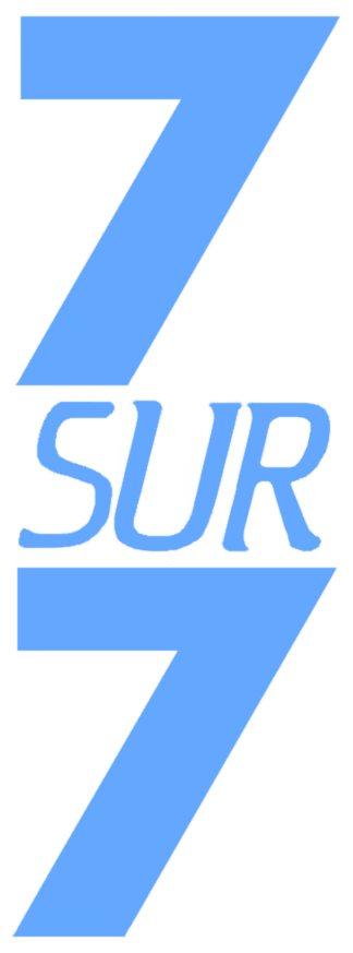 Logos (svg & png) wallpapers (svg tf1 png. Fichier:7sur7 - tf1.png — Wikipédia