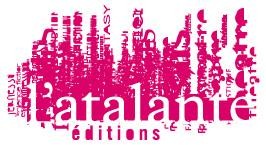 Site officiel de L'Atalante