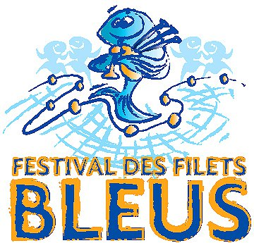 festival des filets bleus wikipedia